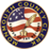 connect-with-county-clerk
